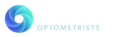 Ocean Eyes Optometrists -